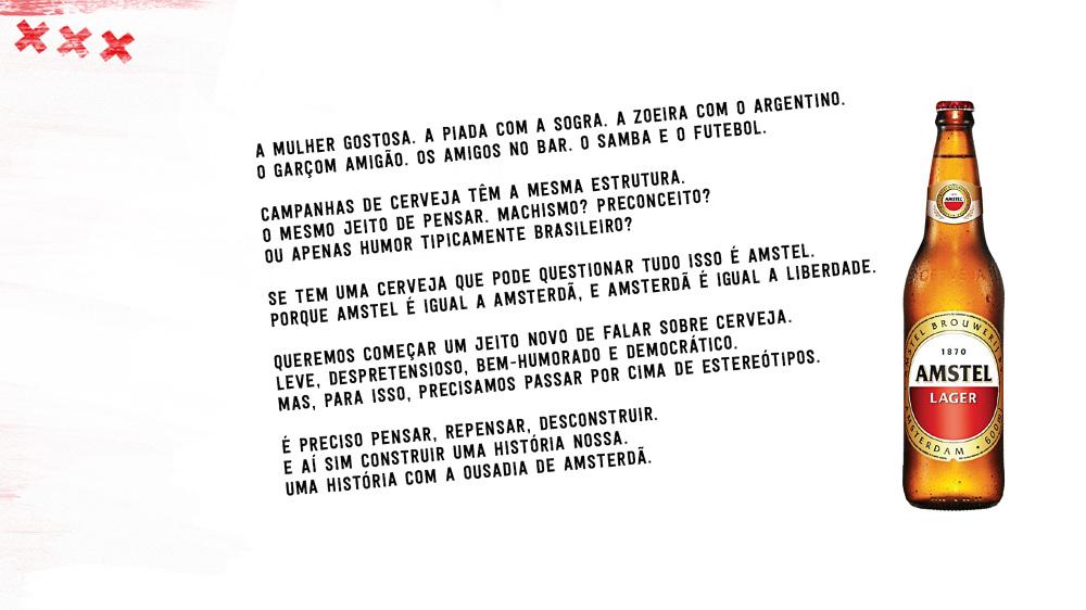 2-manifesto_1000